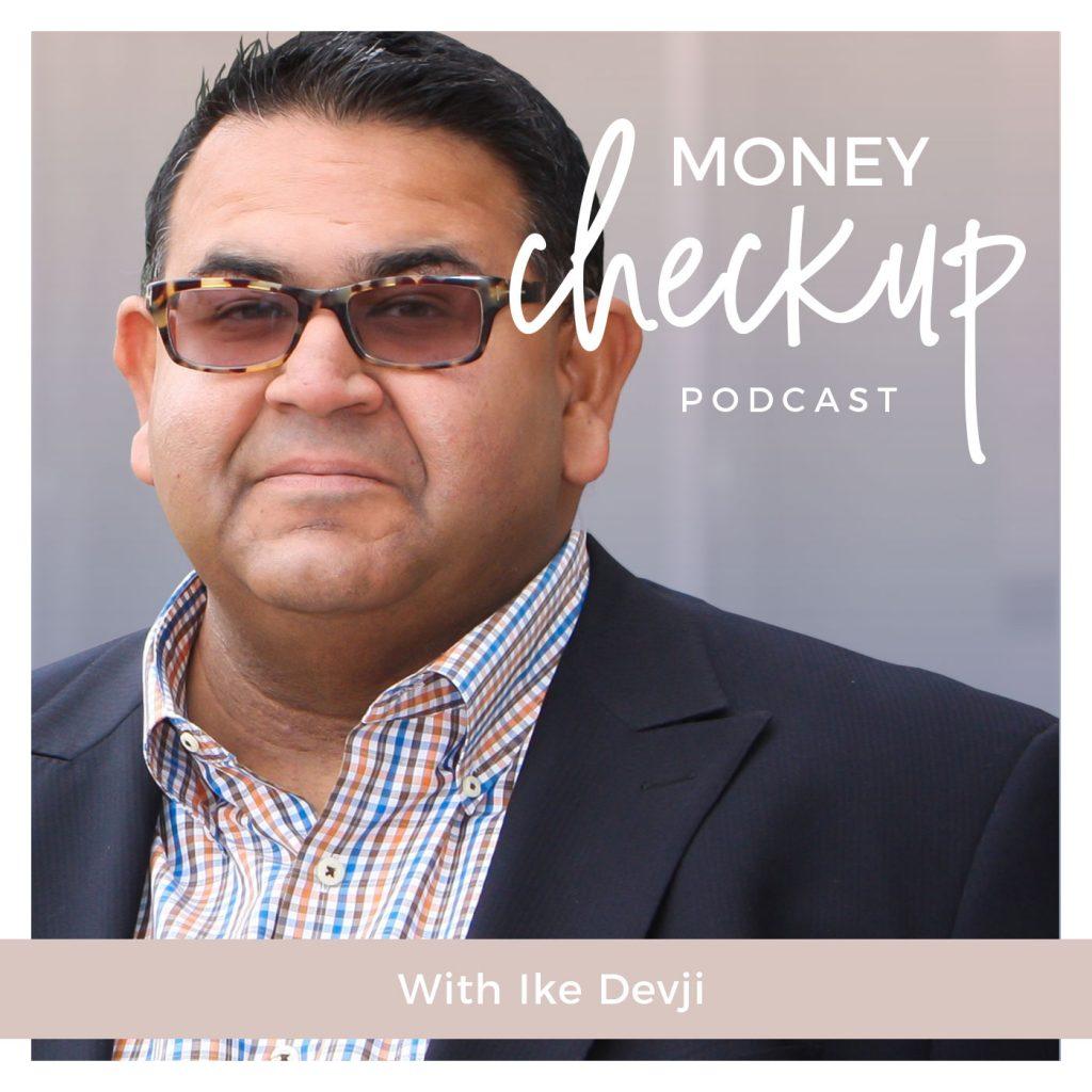 Asset Protection with Ike Devji