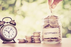 Types of Retirement Plans for Small Businesses