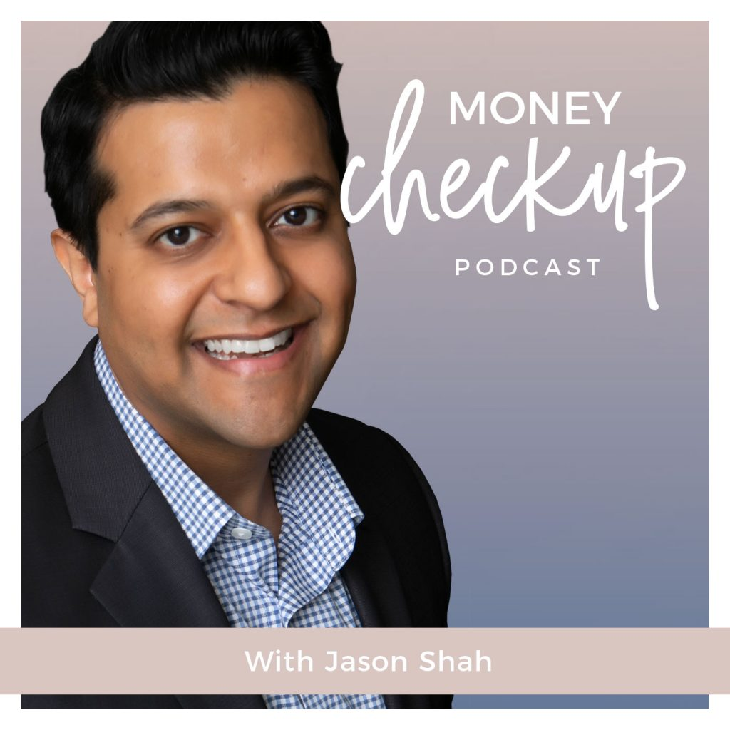 The Reality of Malpractice Insurance with Jason Shah, MD
