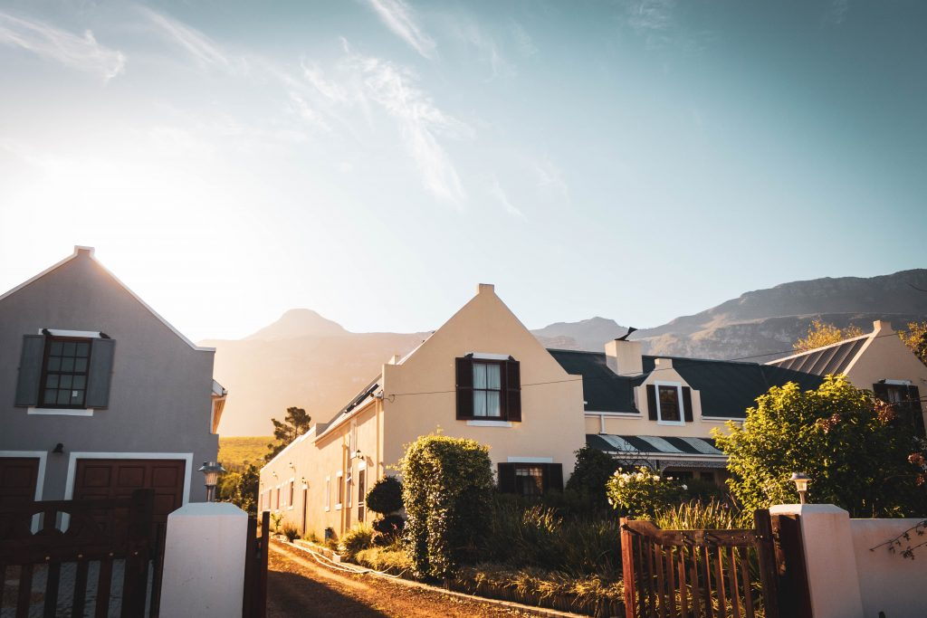 Understand how mortgages work before you begin searching for a home.