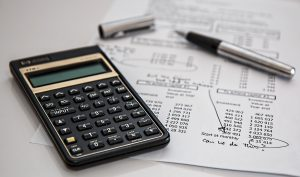 A template for your year-end financial checkup