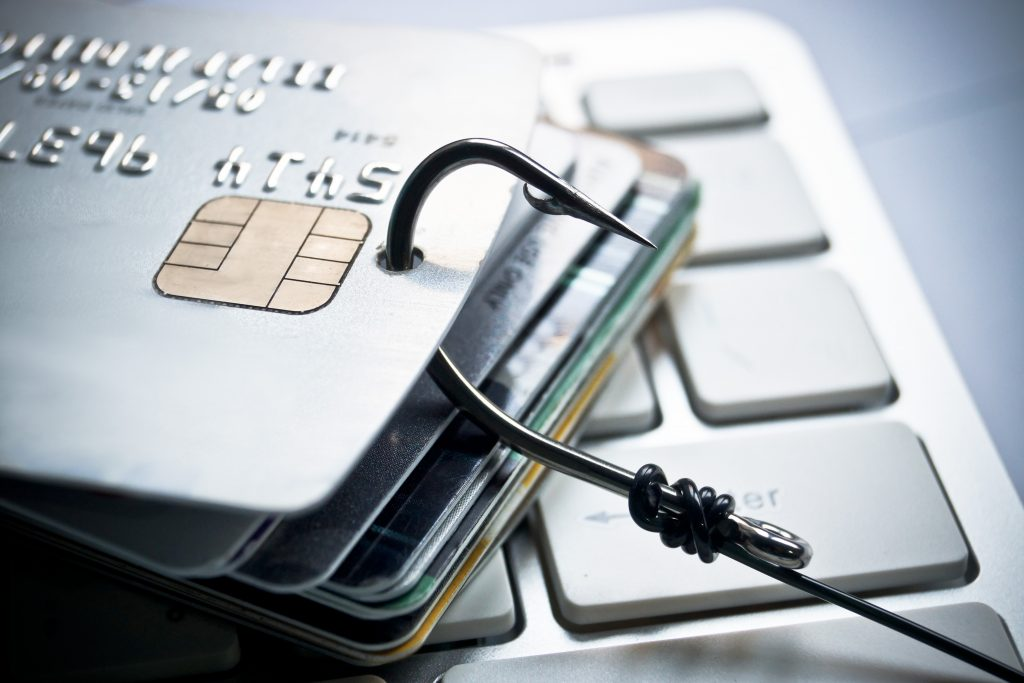 how to protect yourself from credit breach money checkup blog