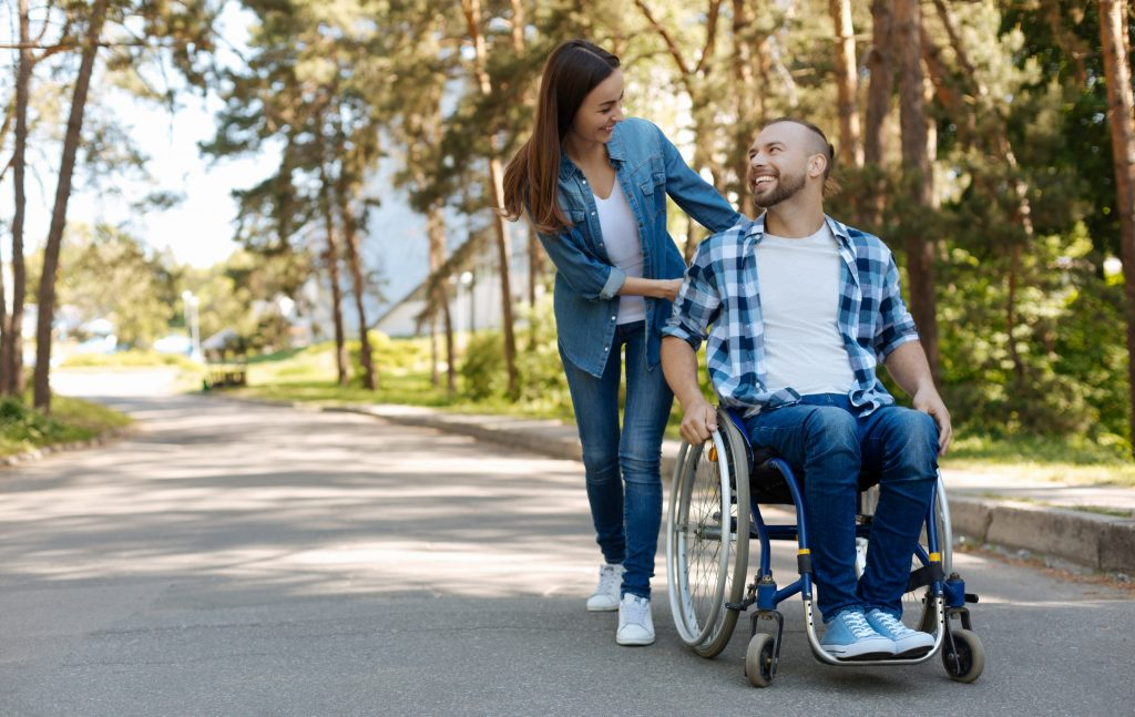 disability insurance covid-19